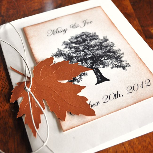 fall-wedding-invitations-2